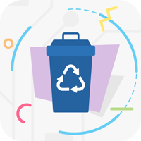 Recycling Events & Initiatives in 2020