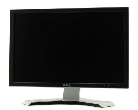 Dell 17 Monitor Driver Download