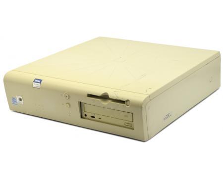 Dell optiplex gx110 sound driver