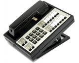 AT&T Avaya Lucent Merlin BIS-10 Black Speakerphone