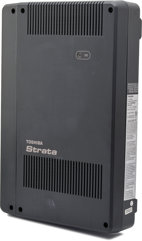 toshiba cix40 phone system manual